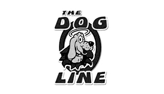 The Dog Line