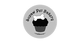 Supaw Pet Bakery