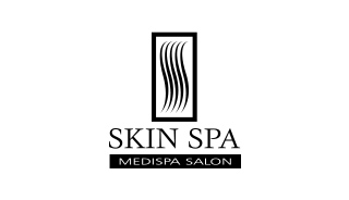 Skin Spa-Medi Salon