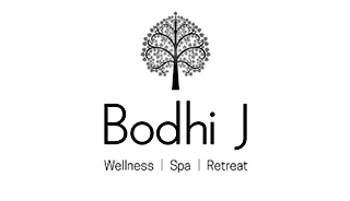 Bodji J Spa Group
