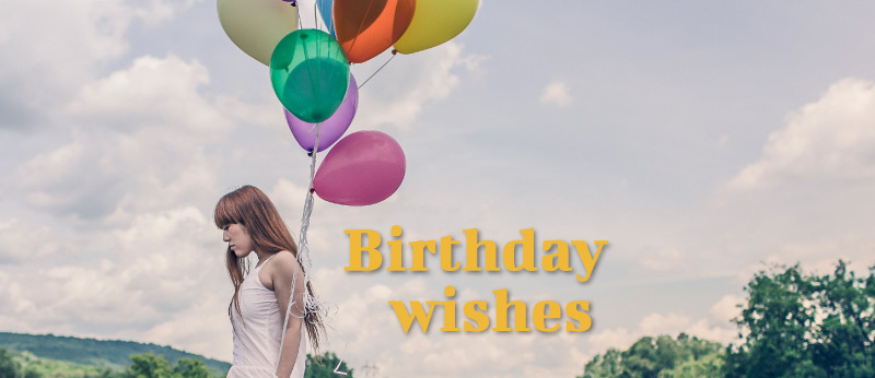 Birthday Gifts Best Gift Cards
